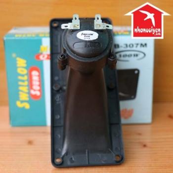 Loa Motorola Quanlity SB - 307M