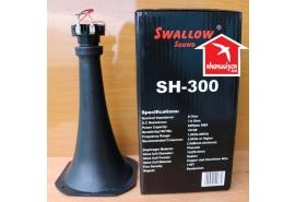 Loa Swallow - SH 300