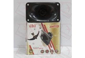 AUDAX AX-5000