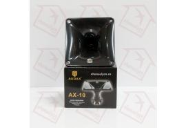 AUDAX AX-10