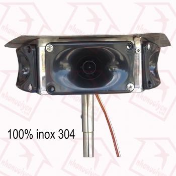 Lục Giác AX-5000