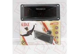 AUDAX AX-4000